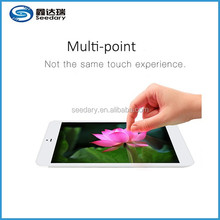 G+G touch screen smart android 3g tablet pc