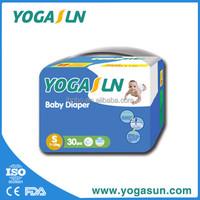 companies looking for distributors diaper baby distributors wanted