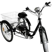 2015 best price trike bike/electric bike/bicycles
