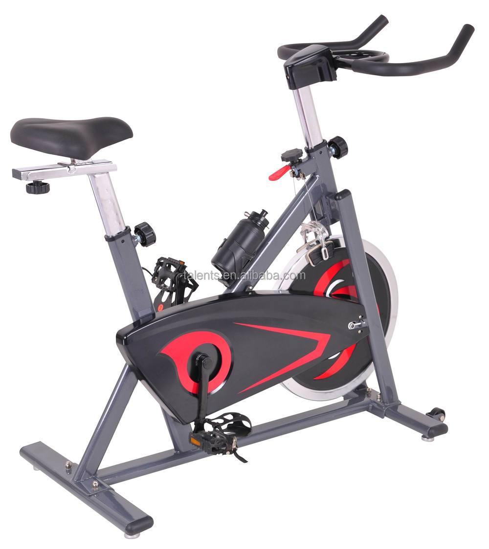 mini pedal exercise bike for elderly exercise bikeexercise. Black Bedroom Furniture Sets. Home Design Ideas
