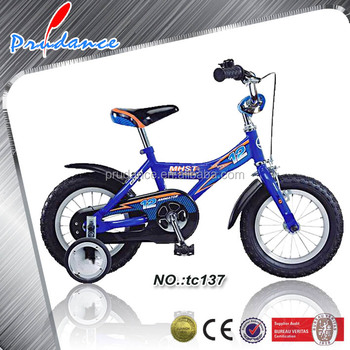 Bmx Bikes For Sale Online mini bmx bike for sale online