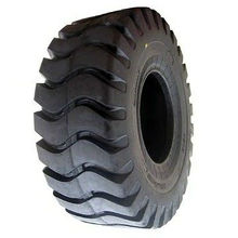 waste rubber tyre factory