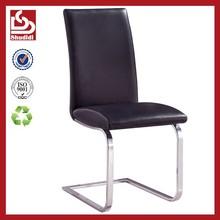 C343 Modern style leather Dinner chair