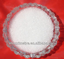 Magnesium Sulphate Heptahydrate Pharmaceutical Grade