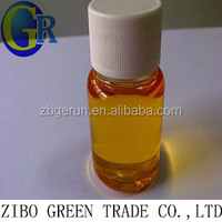 supply microbial enzyme products food amylase enzyme
