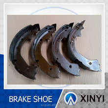 china brake shoe supplier 0K56A-26-38Z