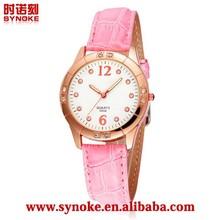 Best sellers of aliexpress japan movt quartz watch price lady watch