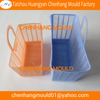 Plastic Moulding Companies of cheap plastic injection mould