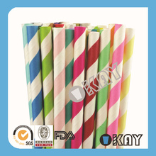 Free Shipping Free Samples Paper Straws Paper Napkin Party Plates Party Supply