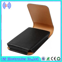 Mobile Telephone Accessories Newest Luxury 5 Inch Mobile Phone Case
