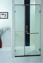 Frameless Shower Screen Door (BS108)
