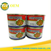 wholesale goods from China, canned food curry chicken food