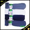 Men black disposable nylon Socks /100% silk ankle socks for men/cheap socks with wholesale price