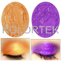 Wholesale cosmetic pigments, cosmetic mica pigments manufacturer