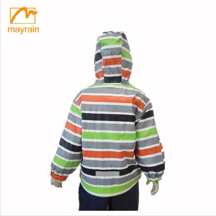 Children clothing  7.jpg