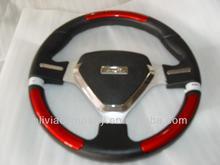 Hot sale momo steering wheel