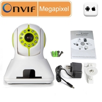 hot cctv video surveillance camera new model with rj45 cable
