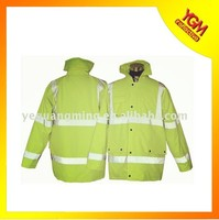 2015 fashion windproof jacket for wholesale
