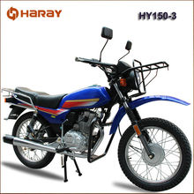 HY150-3 150cc China Off Road Motorcycle Dirt Bike Motorcycle