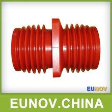 Company Supply Epoxy Resin Transformer Bushing