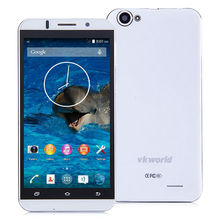 "VKWORLD VK700 5.5"" Android 4.4 MTK6582 Quad Core RAM 1G ROM 8G Smart Phone Front 5MP Back 13MP Mobile Phone"