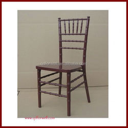 custom-made Home Furniture chiavari chairs los angeles for home or bar use