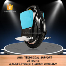 onewheel balance scooter electric unicycle single wheel scooter