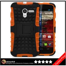 Keno For Motorola Moto X Mobile Phone Case, for Moto X Case