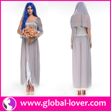 China Wholesale 2015 Brand New Halloween Costume for Women