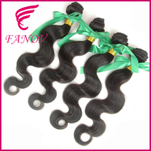 5a Perfect Human Hair Extensions Virgin Remy Peruvian Hair wavy wholesale virgin peruvian hair