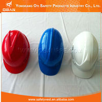 Protective hard hat/custom Safe Helmet