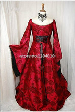 instyle halloween costumes medieval costumes cosplay costumes