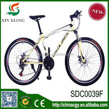 26 inch mountain bike / bycicle / import mountain bicycles from china