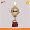silver cup trophy medal,custom religious medals wholesaleribbon,medallions for fireplace