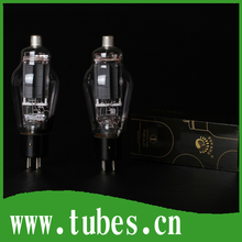 Factory new power amplifiers audio wholesale or retail Psvane Hifi series 811A(FU-811 FU811J ) vacuum tubes