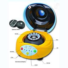 XC-LED-15K Super Mini Centrifuge~!