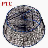 Canada popular fishing aquaculture shrimp trap