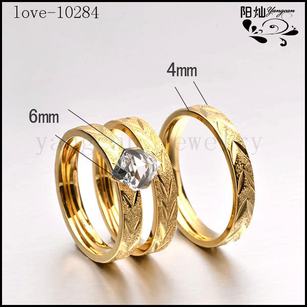 new cheap wedding rings Online wedding ring stores in dubai