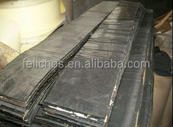 self adhesive waterproofing bitumen sealant
