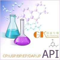 High quality Donepezil hydrochloride,CAS Number:120011-70-3