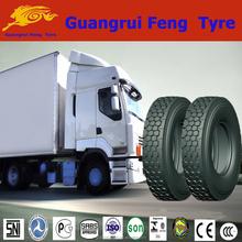 car wheel tire parts Radial Truck tires 11R22.5 12R22.5 12.00R24 for sale 7.50R16LT 9.00R20 10.00R20 11.00R20 12.00R20 12.00R24