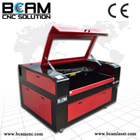 China Laser Cutting Machines 1390 manufacturer,wood,leather,acrylic jewelry laser engraving machine for sale