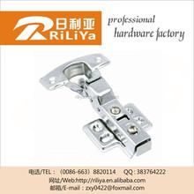Table ball bearing door hinge,cabinet hinge screws