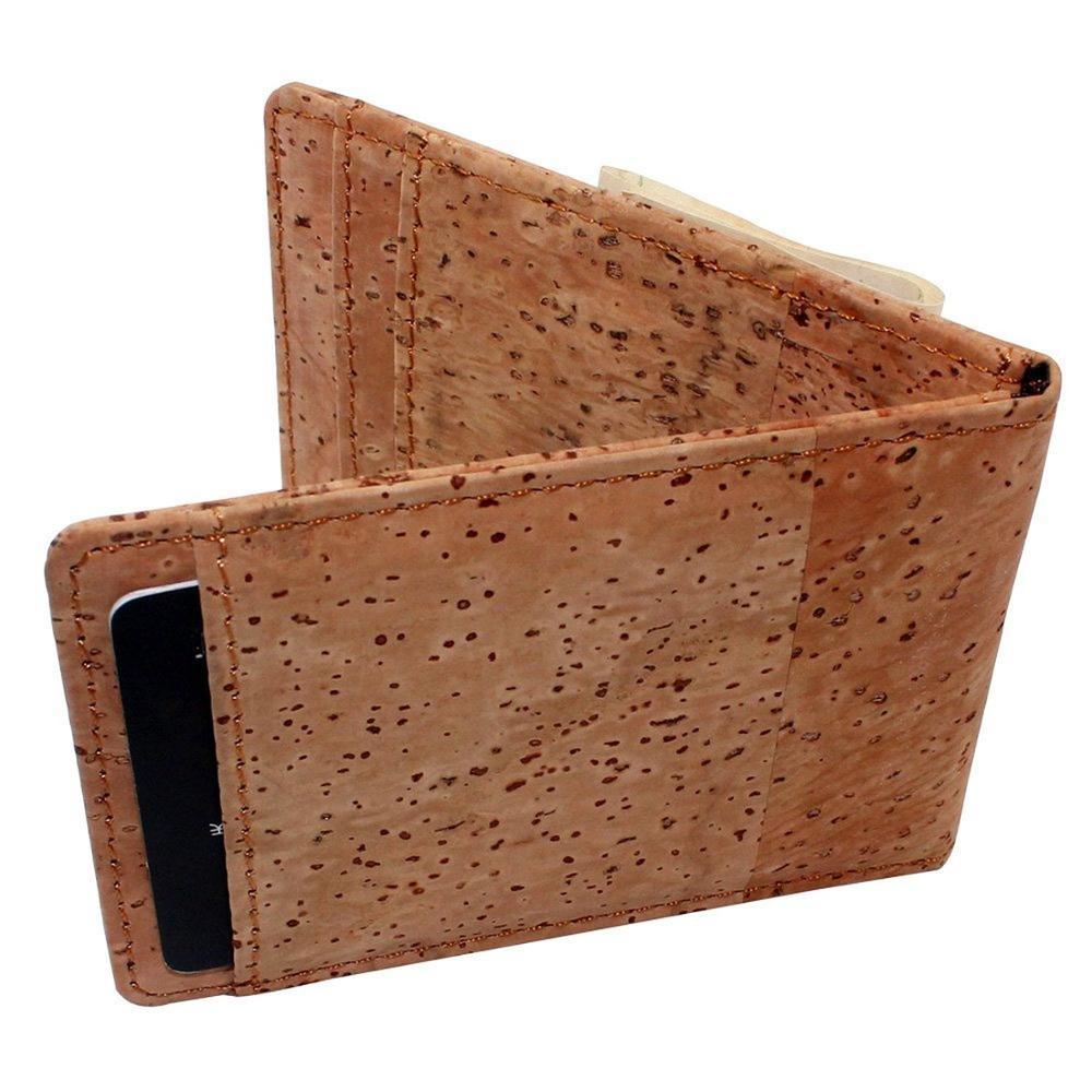 slim men wallet.jpg