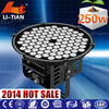 2014 new design high power 250w led fishing light attracting fish lamp