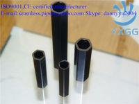 steel grade astm a36