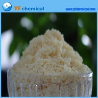 softening hardness of water d113 alkyd resin