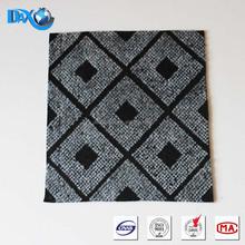 durable polypropylene carpet exhibition carpet wedding red carpet on sale