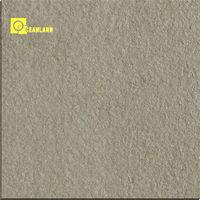 good price rustic floor glazed porcelain tile