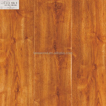 HDF ac4 laminate flooring with best price